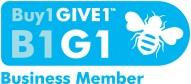 b1g1-bizmem-logo-col-300dpi-lazer-e1324513926732