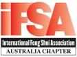 ifsa_logo_v1-e1326077061766