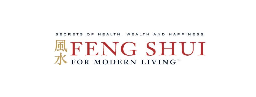 . Feng Shui Harmony   Feng Shui for Modern Living Magazine Article